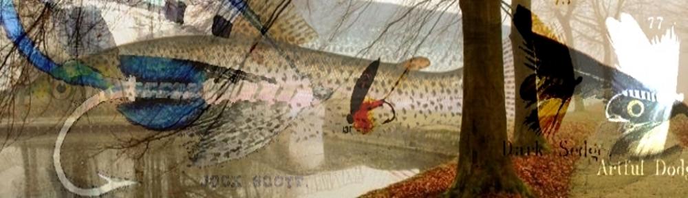 G0ne Fishin9